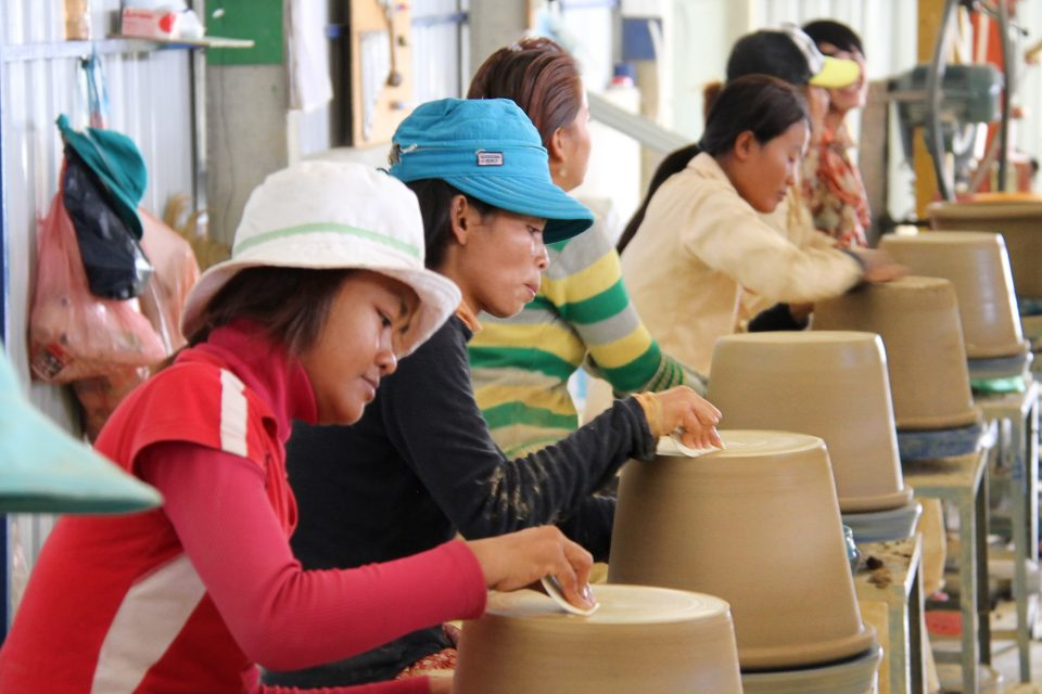 WaterSHED-Asia - A USAID Global Development Alliance